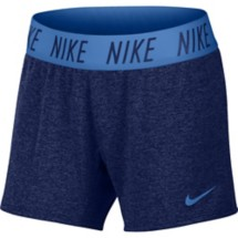 Girls' Nike Dry Trophy Training Short
