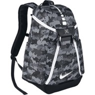 Nike Hoops Elite Max Air Basketball Backpack