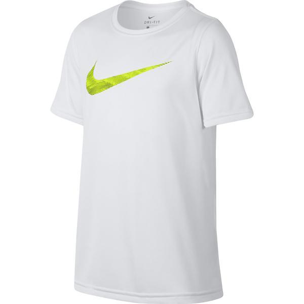 0069d4cbc Youth Boys' Nike Dry Training T-Shirt | SCHEELS.com