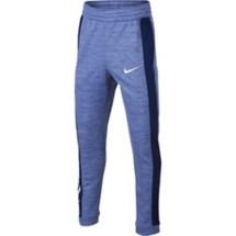 Grade School Boys' Nike Therma Elite Basketball Pant