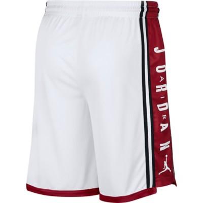 Men's Jordan HBR Basketball Short
