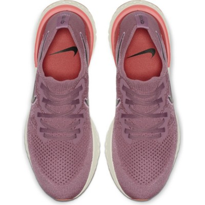 c2c853a7b3b2f Tap to Zoom  Women s Nike Epic React Flyknit 2 Running Shoes