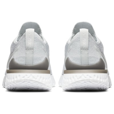 d5530d9dde Men's Nike Epic React Flyknit 2 Running Shoes | SCHEELS.com