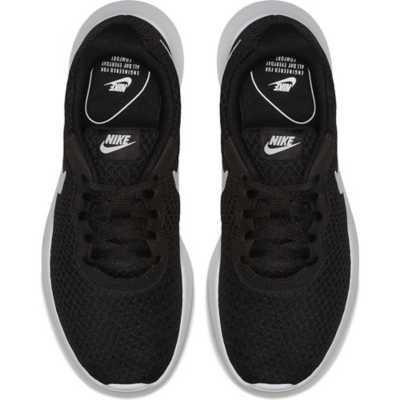 Women's Nike Tanjun Shoes