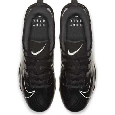 Men's Nike Vapor Untouchable Shark 3 Football Cleats