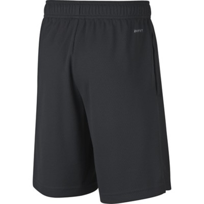 Grade School Boy's Nike Dry Graphic Training Short