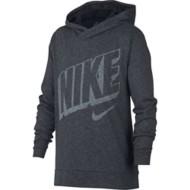 Youth Boys' Nike Breathe Hoodie