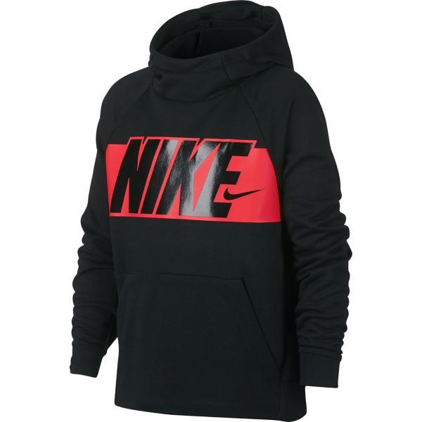 c92482123 Grade School Boys' Nike Dry Graphic Training Hoodie | SCHEELS.com