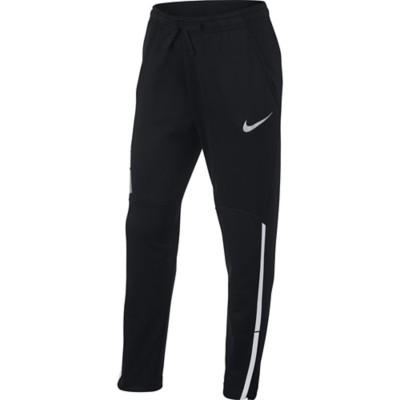 Youth Girls' Nike Therma Elite Training Pant' data-lgimg='{