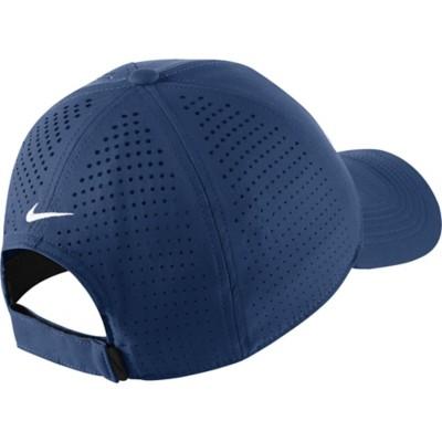 Nike Aero Bill Legacy 91 Golf Hat