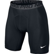 "Men's Nike Pro Cool Compression 6"" Short"