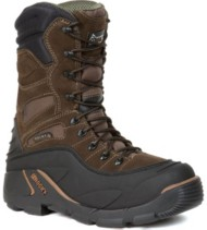 Men's Rocky Blizzard Stalker Pro Boot