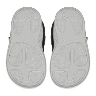 Toddler Boys' Nike Revolution 4 Running Shoes