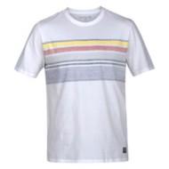 Men's Hurley  Premium Pendleton Yosemite Short Sleeve Shirt