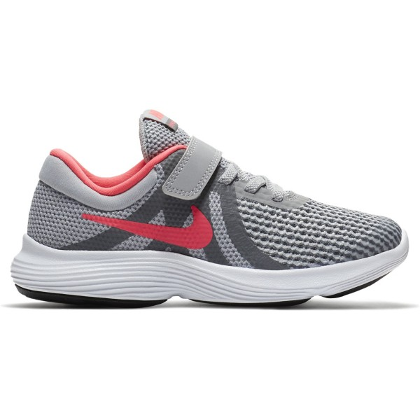 Wolf Grey/Racer Pink-Cool Grey-White