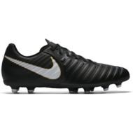 Men's Nike Tiempo Rio IV FG Soccer Shoes