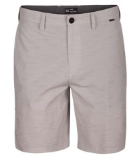 Men's Hurley Phantom Jetty Short