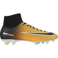 Men's Nike Mercurial Victory VI Dynamic Fit (FG) Soccer Cleats
