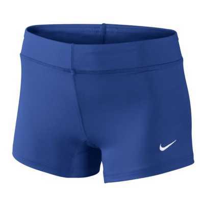 mejores zapatos zapatos de temperamento mayor descuento Women's Nike Spandex Performance Game Volleyball Short   SCHEELS.com
