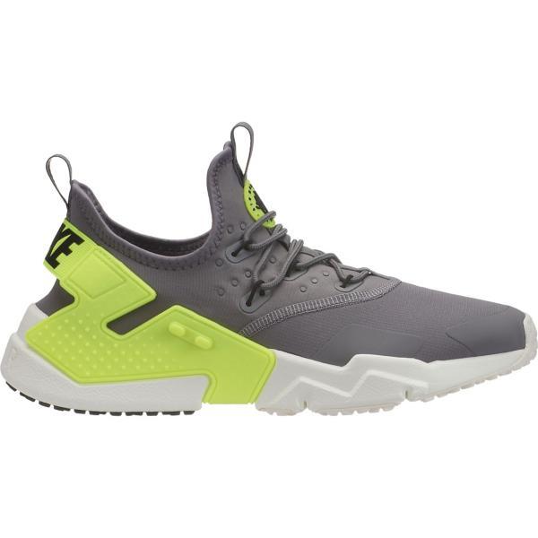 8b422732ee868 Gunsmoke/Anthracite-Volt-Sail Tap to Zoom; Men's Nike Air Huarache Drift  Shoes