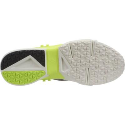Men's Nike Air Huarache Drift Shoes