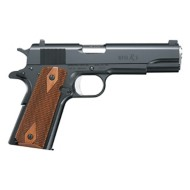 Remington Model 1911 R1 45 ACP Handgun