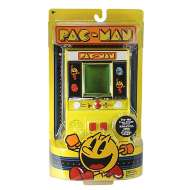 Handheld Pac Man Game