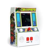 Basic Fun Arcade Classics Centipede Retro Handheld Arcade Game