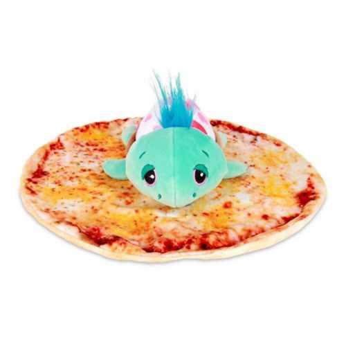 Cutetitos Pizzaitos Assorted Animalitos