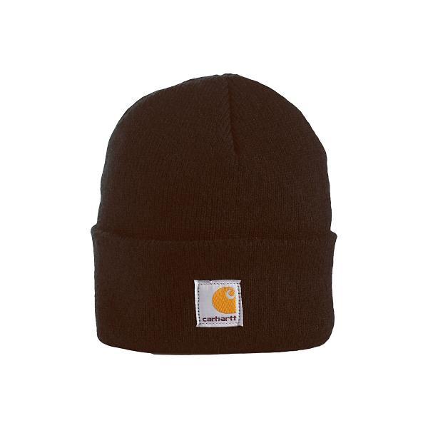 37ff804e1 Youth Carhartt Acrylic Watch Hat