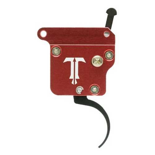 TriggerTech Rem 700 Diamond Trigger