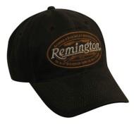 Outdoor Cap Company Remington Wax Hat