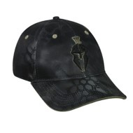Men's Kryptek Emblem Cap