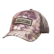 Kryptek SW Patch Cap