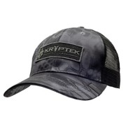 Kryptek SW Typhon Patch Cap
