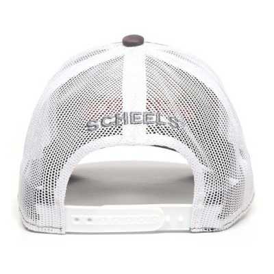 Adult SCHEELS Minnesota Forest State Hat