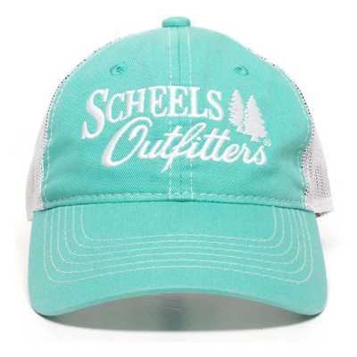 Adult SCHEELS Outfitters Hat