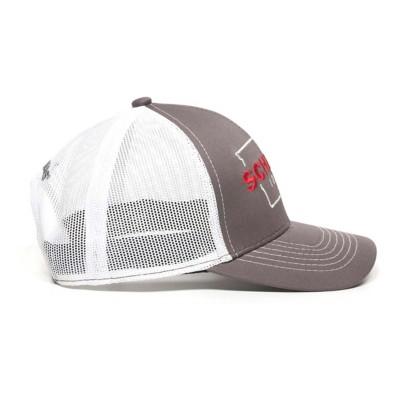 Adult SCHEELS State Hat
