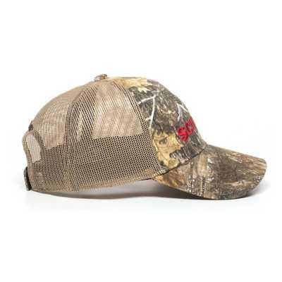 Adult SCHEELS Utah Mountains State Hat