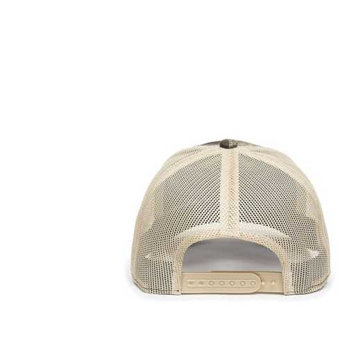 Adult SCHEELS Outfitter Wordmark Casual Hat