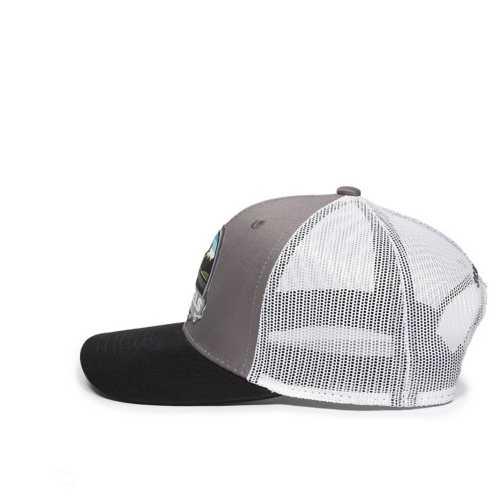 Adult SCHEELS Realtree Timber Beige Mesh Hat