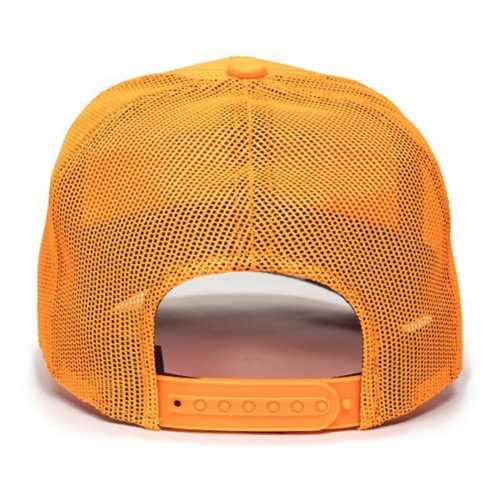 Scheels Outfitters Blaze Patch Cap