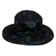 Outdoor Cap Company Kryptek Boonie Hat