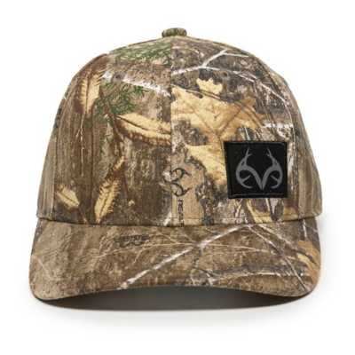 Men's Outdoor Cap Company Realtree Hat
