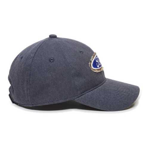 Men's Outdoor Cap Company Ford Cap