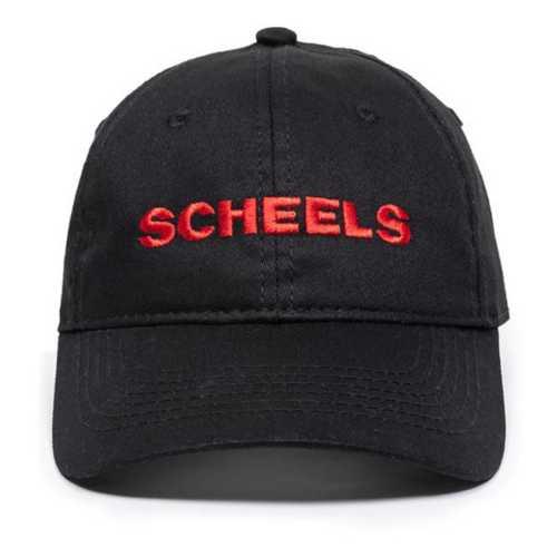 Women's Scheels Logo Cap