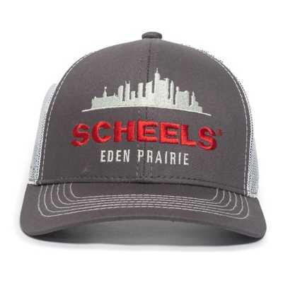 Scheels Eden Prairie Cap