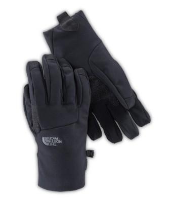 Men's The North Face Apex Etip Gloves