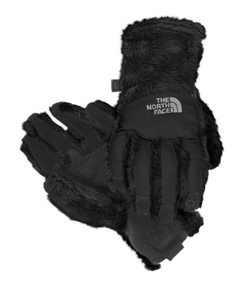 Youth Girl's The North Face Denali Thermal Etip Glove