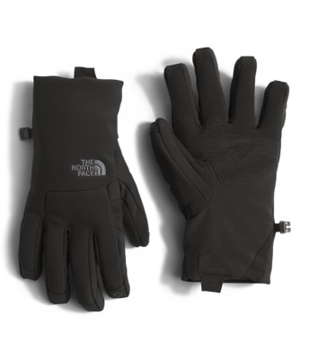 Women's The North Face Apex+ Etip Gloves